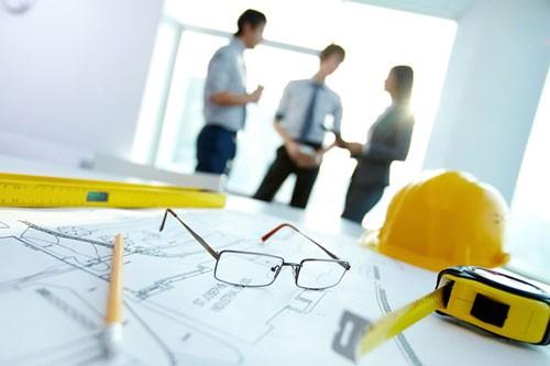 Xây dựng nhà ở riêng lẻ tại nông thôn phải xin giấy phép khi nào?
